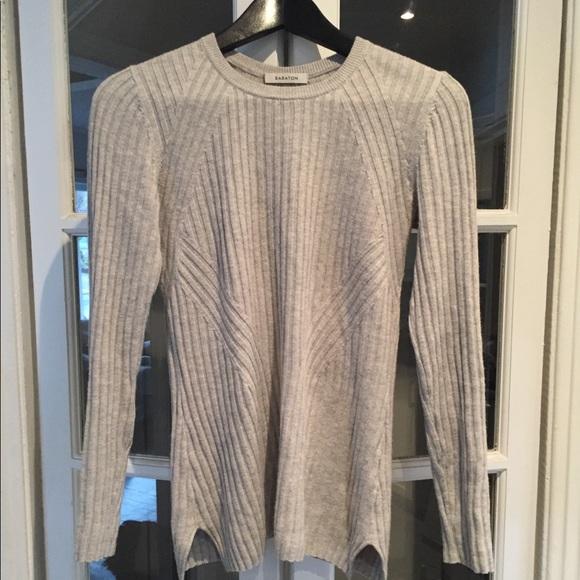 Aritzia Sweaters - Aritzia Babaton sweater. Size small